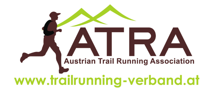 https://kat100.at/wp-content/uploads/2018/09/arta-trailrunning-logo.png