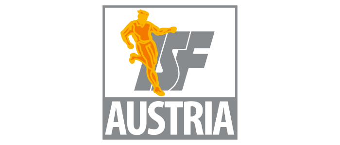 https://kat100.at/wp-content/uploads/2018/09/isf-austria-logo.png