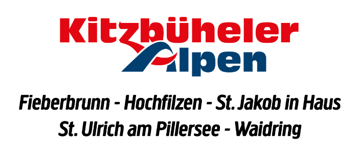https://kat100.at/wp-content/uploads/2018/09/kitzbueheler-alpen-logo-pillerseetal.png