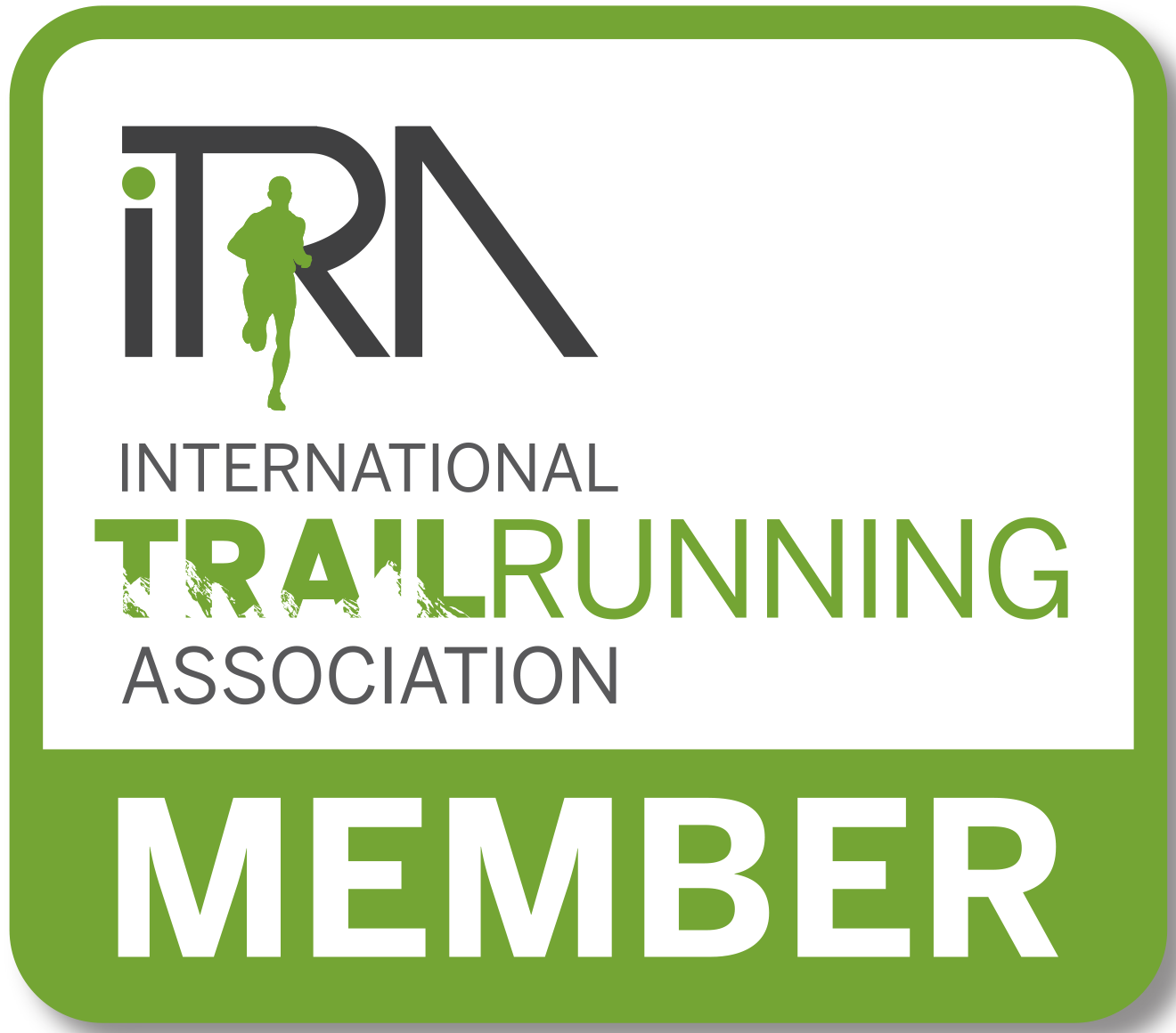https://kat100.at/wp-content/uploads/2018/10/ITRA-trail-running-association.png