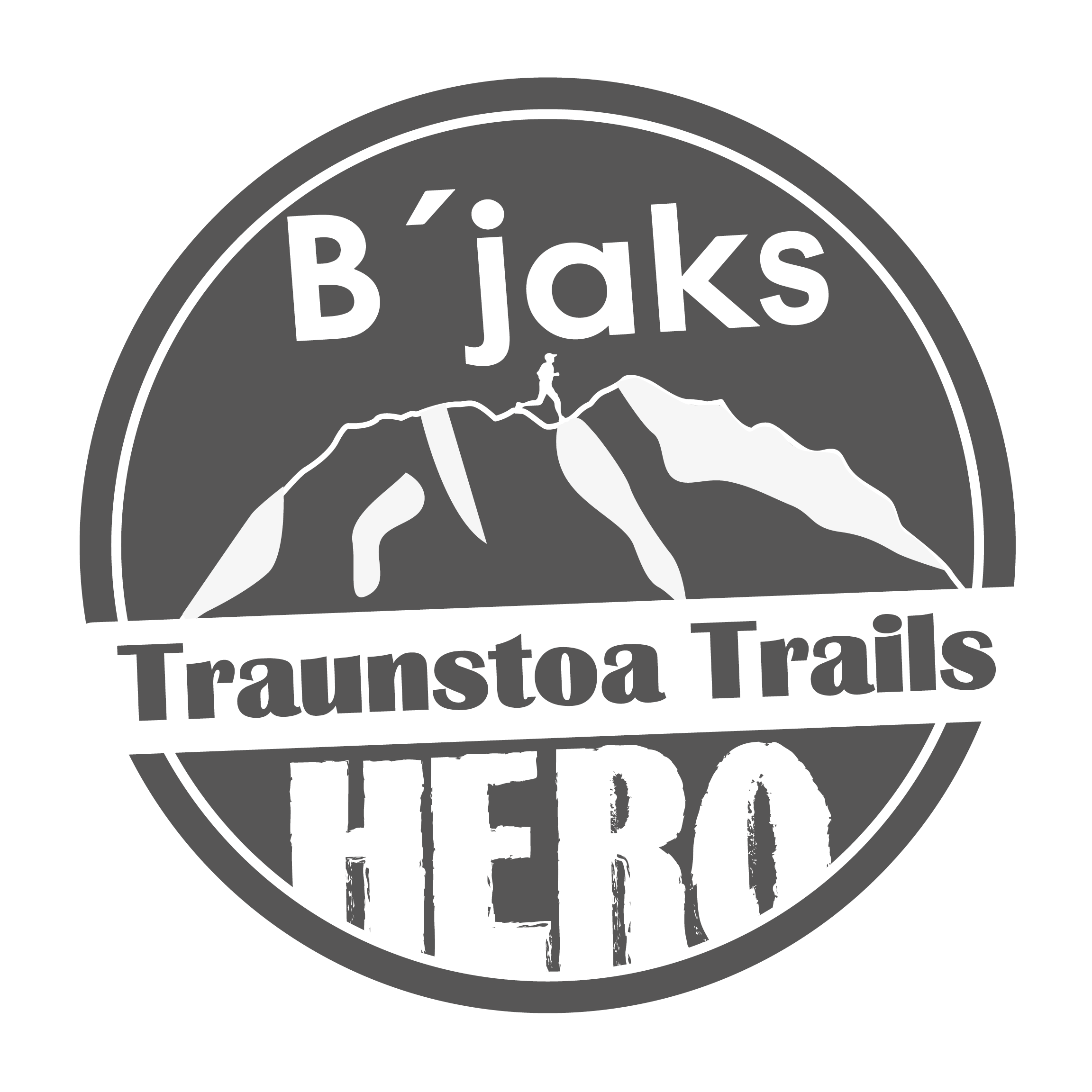 https://kat100.at/wp-content/uploads/2018/10/Logo-Traunstoa-Trails-13.png