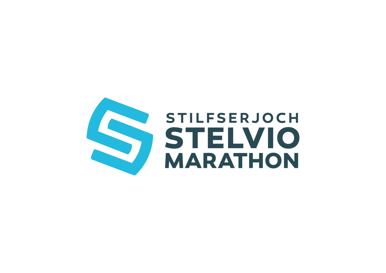 https://kat100.at/wp-content/uploads/2019/01/LOGO-STELVIO.jpg
