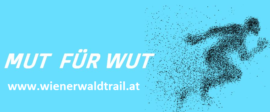 https://kat100.at/wp-content/uploads/2019/02/Logo-WUT-Lauf.png