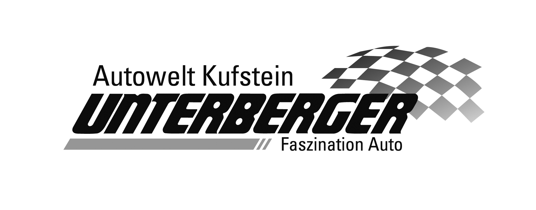 https://kat100.at/wp-content/uploads/Autowelt-Kufstein-1.jpg