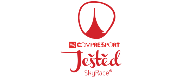 https://kat100.at/wp-content/uploads/COMPRESSPORT-JEsTED-Skyrace-red.jpg