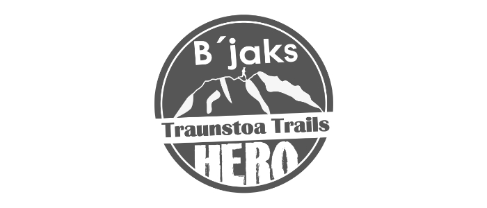https://kat100.at/wp-content/uploads/Logo-Traunstoa-Trails-13.jpg
