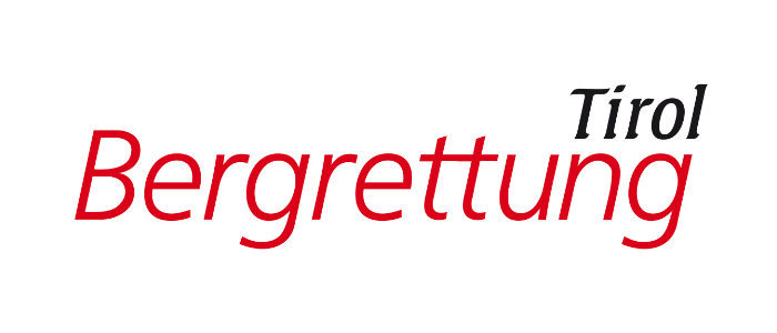https://kat100.at/wp-content/uploads/bergrettung-logo.jpg