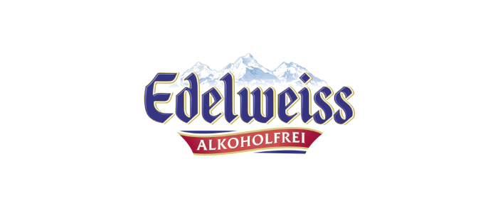 https://kat100.at/wp-content/uploads/edelweiss-logo.jpg