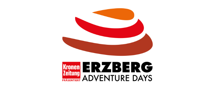 https://kat100.at/wp-content/uploads/erzberg-adventure-logo.jpg