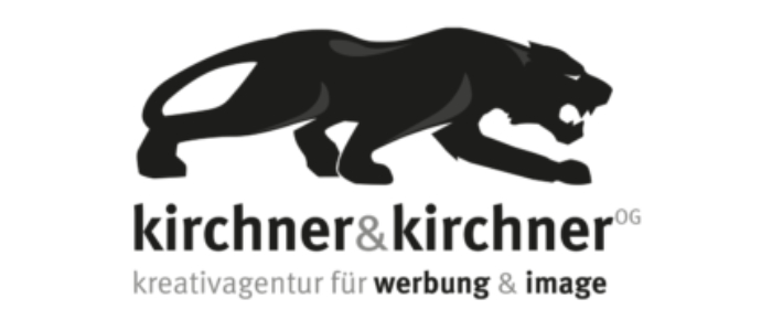 https://kat100.at/wp-content/uploads/kirchner-kirchner-logo.jpg