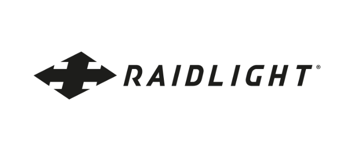 https://kat100.at/wp-content/uploads/raidlight-logo.jpg