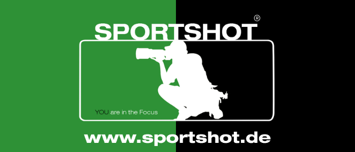 https://kat100.at/wp-content/uploads/sportshot-logo.jpg