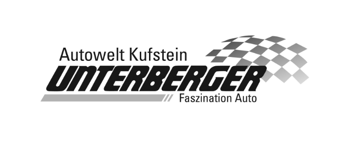 https://kat100.at/wp-content/uploads/unterberger-logo.jpg