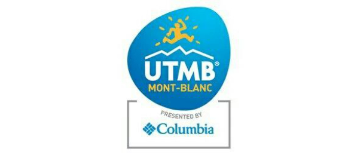 https://kat100.at/wp-content/uploads/utmb-logo.jpg