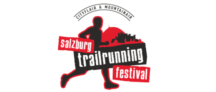 https://kat100.at/wp-content/uploads/web_Salzburg_Trailrunningfestival.jpg