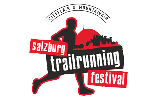 https://kat100.at/wp-content/uploads/web_Salzburg_Trailrunningfestival.png